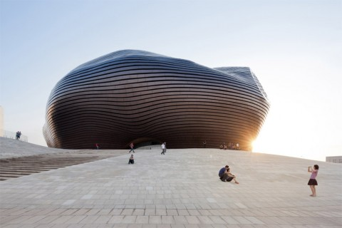 ordos_museum__mad_architects_02