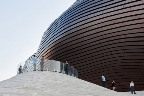 ordos_museum__mad_architects_03