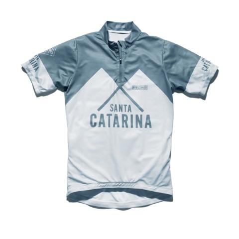 Kirschner, a cycling apparel brand hailing from Santa Catarina 01