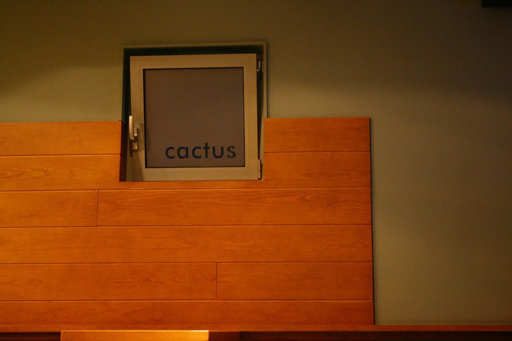 Cactus-014