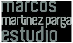Decoración de Interiores Lugo