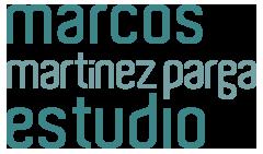 Marcos Martínez Parga